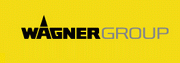 wagner-group.com